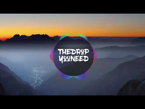 6IX9INE ft. Tory Lanez - KIKA (BEAUZ Trap Remix)