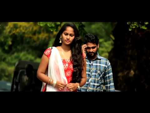 Worlds Awesome Love Status   Telugu...