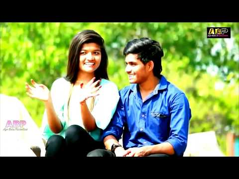 Nase Nase Njapam Sananj Santali Cute Video