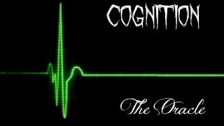 Let's play Cognition Episode III - The Oracle #01 - Joey's tiefer Fall [BLIND]