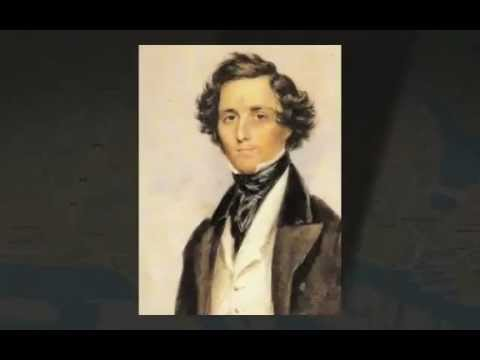 Early Romantic Composers (born 1770-1819)