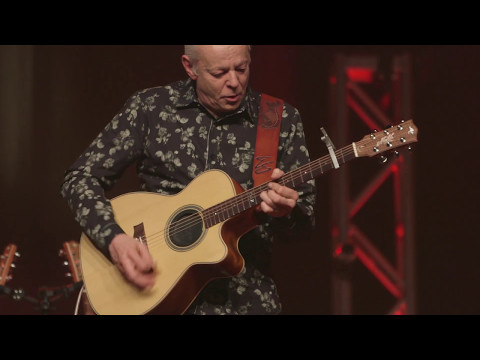 Tall Fiddler | Songs | Tommy Emmanuel