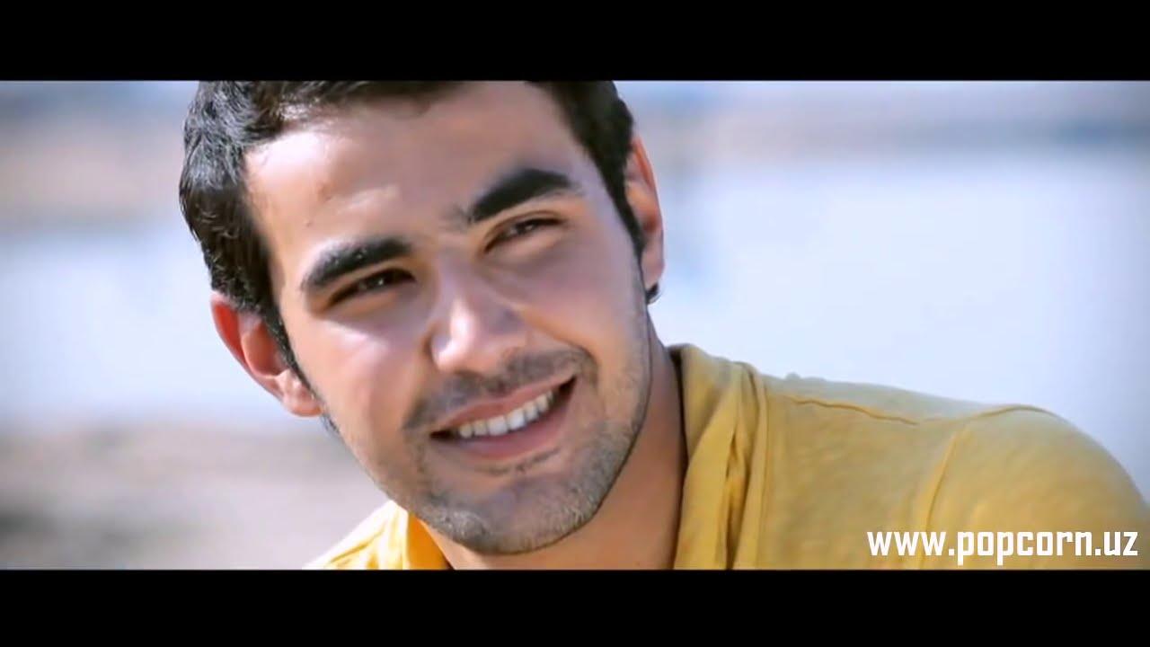 Benom guruhi - Xazon | Беном гурухи - Хазон (soundtrack) #UydaQoling