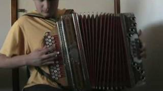 Smentano dekle Polka - L.  Slak