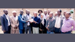 MARSABIT LEADERS ARREST: STATEMENT BY MARSABIT INTERFAITH COUNCIL & INTERIM COMMITTEE