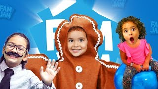Top 7 Best Finger Family Songs Compilation | Songs For Kids