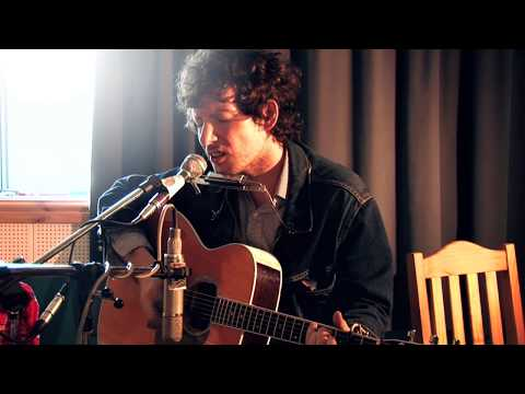 Howie Payne  - Dangling Threads (Live Acoustic Version)