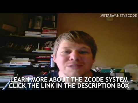 """""""ZCode System Review"""" - Download """"ZCodeSystem"""" VIP Predictor Free Picks App In Discount Today!"""