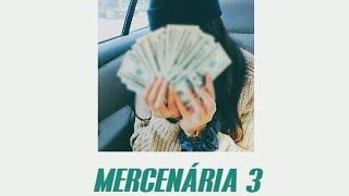 Mercenária 3 - lil Gu, Conte e lil Dim // (Prod. Conte)