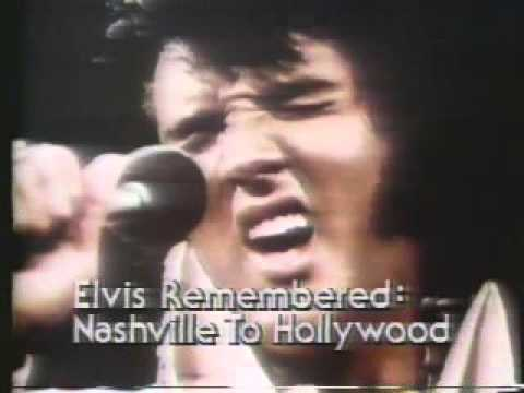 Family Circus Valentine Special Lucy Moves To NBC & Elvis Remembered 1980 NBC Promo