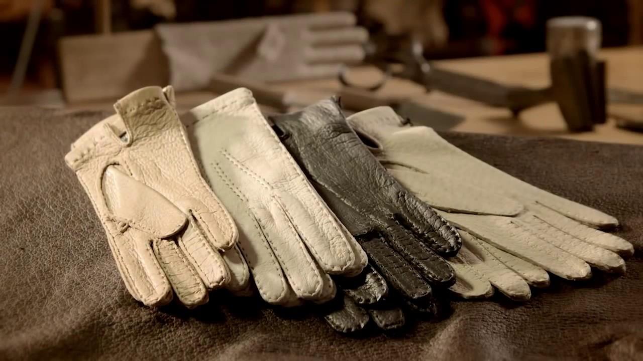 Как сшить перчатки своими руками выкройки фото 97