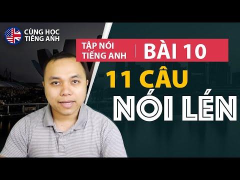 Thu tiền tỷ từ nuôi lươn trong bể composite from YouTube · Duration:  10 minutes 53 seconds