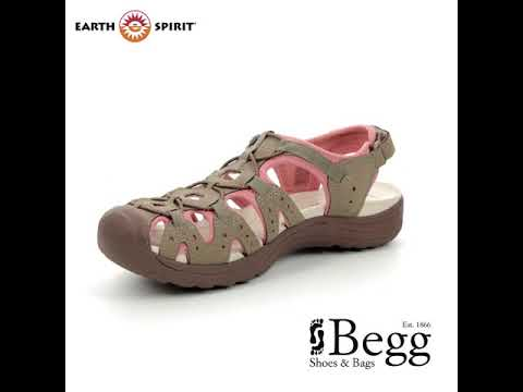 earth-spirit-midway-30260-50-taupe-multi-closed-toe-sandals