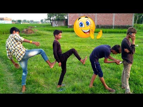 Download indian new funny video 😆😁 hindi comedy | Gutur Gu Return