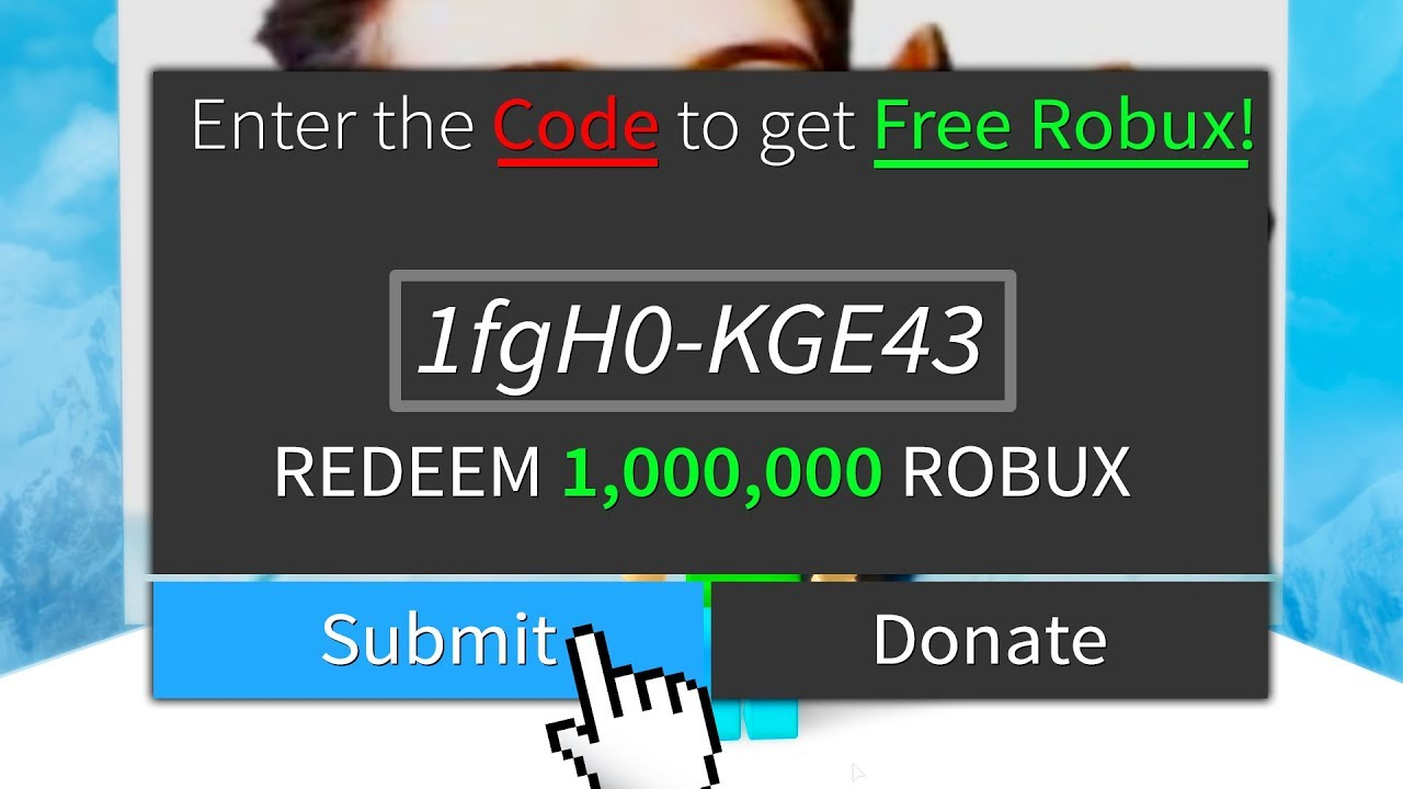 Donato said the organization also uses freeroblox gift card codes 2021 unused and programming to screen what individuals are stating and. Robux Codes Roblox Com   Get Robux.p