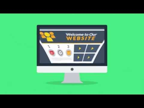 Website Design West Palm Beach | For Florida Businesses
