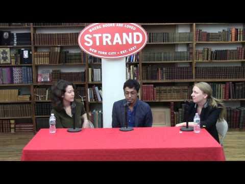 Panel: Should I Go To Grad School?