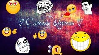 Аватария | Comedy Woman | Звонок дочери