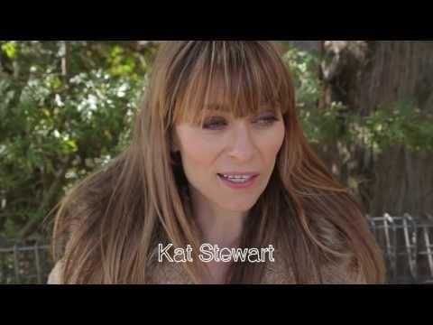Flat Daddy   part 2  Kat Stewart