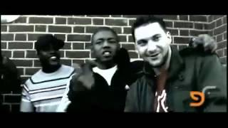 Halal Rap Healing the Hood (No beat) Muslim Belal and brothers