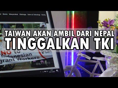 Jemaah Haji regular adalah Jemaah haji terbanyak asal Indonesia dibandingkan dengan Jemaah haji khus.