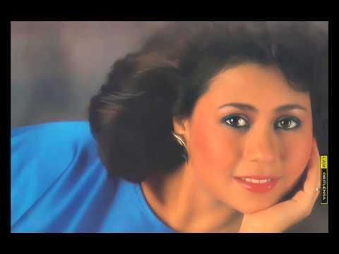 Fauziah Ahmad Daud-Kisah Cinta