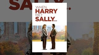 When Harry Met Sally... Thumb