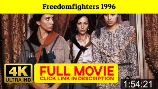 Popular Videos - Freedomfighters