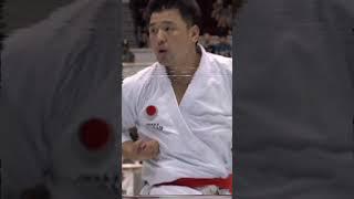 Keisuke Nemoto