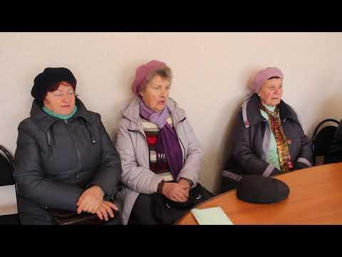 В Балаково ветераны труда ждут путевки в санатории по 5 лет