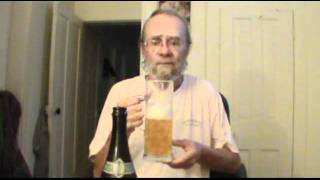 Boulevard Smokestack Series Tank 7 Farmhouse Ale Keith