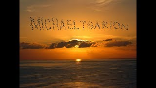 Michael Tsarion - Light Of The World