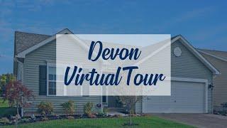 devon virtual tour