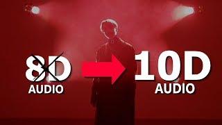 Baixar BTS - UGH! (욱) [10D USE HEADPHONES!] 🎧