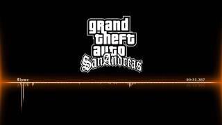 Скачать Grand Theft Auto GTA San Andreas OST Theme