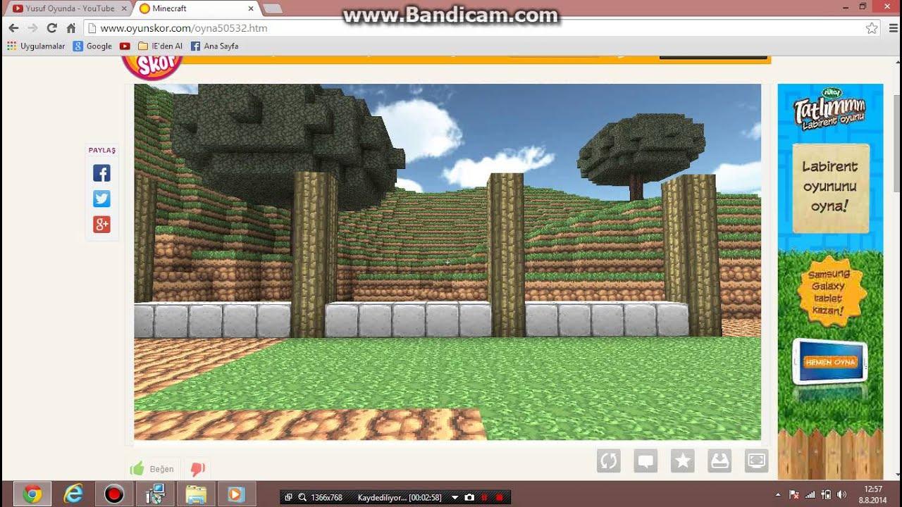 Vs Monster Minecraft Terraria