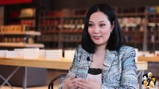 Mongolian Women In Tech 2020 (full Video)