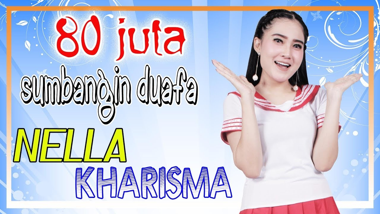 download lagu dangdut mp3