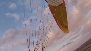 Arizona flying circus 2021