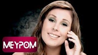 Funda Arar - Sevda Yanığı (Official Video) Video