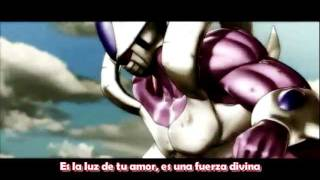 Repeat youtube video Adrian Barba [Battle of Omega] ~ Guerrero Celestial ~ Op Full