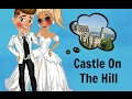 Castle On The Hill -  MSP