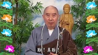 Kinh Đại Phương Quảng Phật Hoa Nghiêm, tập 0316