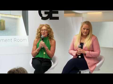 Celebrity Cruises' President & CEO Reveals The Spa on Celebrity Edge