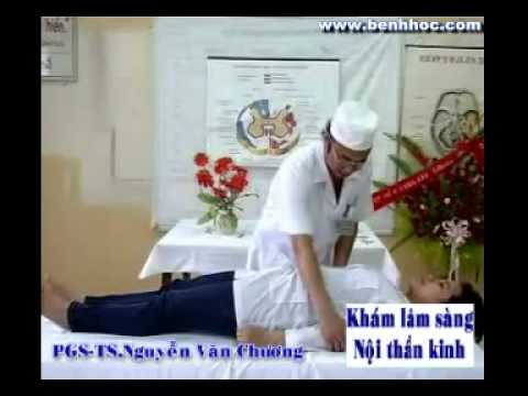 Tham kham van dong - PGS.TS Nguyen Van Chuong.mp4