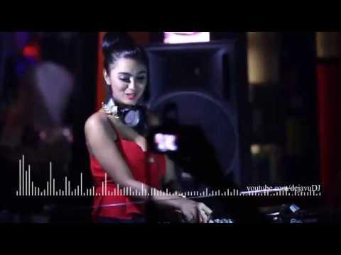Anji - Dia (Remix Dejavu)