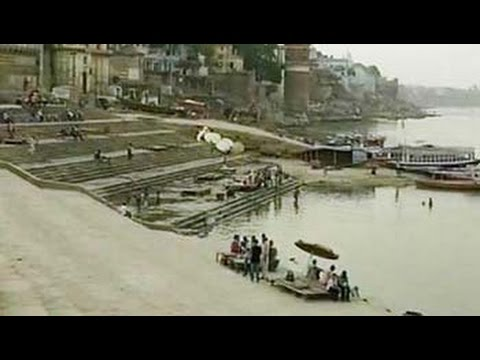 How PM is spending his Rs 5-crore allowance for developing Varanasi