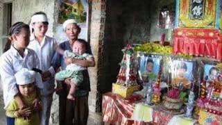 Song from Vietnam: A Present Day Video From Post War Vietnam