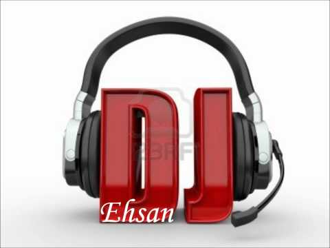 Dj Ehsan  Iranian remix 2012, mp3