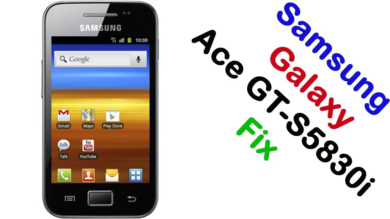 GALAXY ACE S5830I USB DRIVER FOR MAC DOWNLOAD